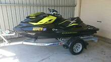 2013 Sea Doo RXPX 260 RS Maitland Maitland Area Preview