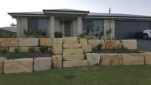 Discount Sandstone Supplies Brisbane City Brisbane North West Preview