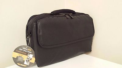 Brand New Netbook / Tablet Case / Portable DVD Player Case for 7
