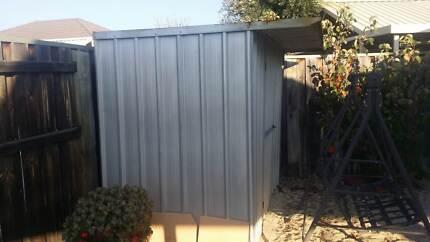 free garden shed ellenbrook - Garden Sheds Joondalup