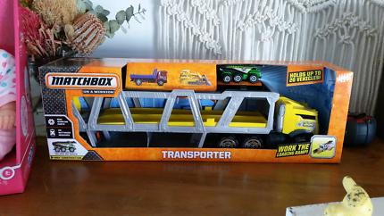 Brand new Kids Toys (boys & girls)