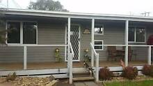 GRANNY FLAT / UNIT Bell Post Hill Geelong City Preview