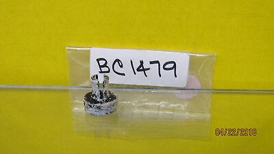 Bostitch Bc1479 Piston Plug For Bcar1b  Bcar-2s Fastening Tool In Stock 3dbf