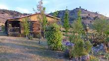 Wyangala Dam- Holiday House or Permanent Residence on 43 hectares Woodstock Cowra Area Preview