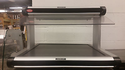 Hatco Gr2bw-24 24 Glo-ray Commercial Food Warmer