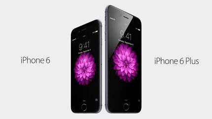 Buying New & Sealed iPhone 6, 6Plus, iPad Air 2 Melbourne CBD Melbourne City Preview