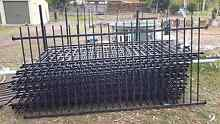 Pool fence Barellan Point Ipswich City Preview