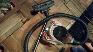 Cheap hoover vacuum machine for sale Stanmore Marrickville Area Preview