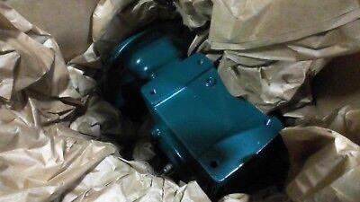 New Relm 17q60lr56