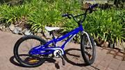 Kids bike - Specialized Hotrock BMX Hawthorndene Mitcham Area Preview