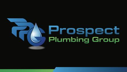 Plumber servicing all of melbourne