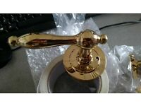LCN 4310ME1412STA 4310ME-141-2 690 Statuary Plug