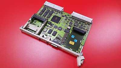 SIEMENS SIMATIC S5 6ES5948-3UR23 CPU948R VER 3 CPU PLC 6ES5 948-3UR23