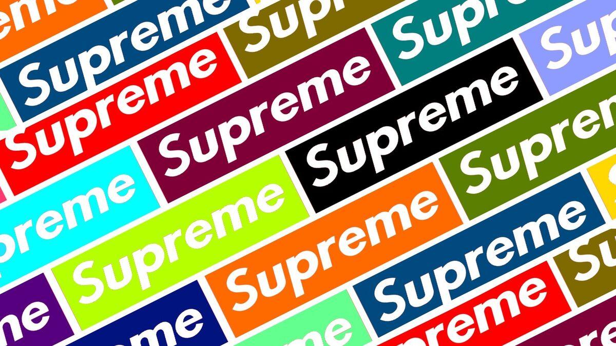 supremetexass 的档案