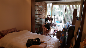 Room for rent 3mths only Gorokan Wyong Area Preview