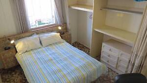 Share Accommodation, Rooms Available - Priced Right & In a Great West End Brisbane South West Preview