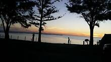 2000  Statesman Moonta Bay Copper Coast Preview