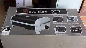 Everdure Neo Buddy Barbecue Wellard Kwinana Area Preview