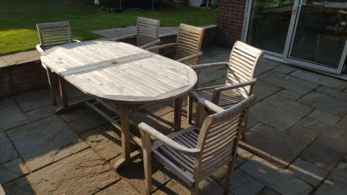 Garden Furniture - Garden patio furniture