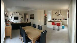 Friendly houseshare. Banksia Grove Wanneroo Area Preview