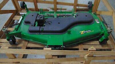 John Deere 60 Mower Deck For 420043004400 Series Tractors Lvb25144