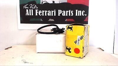 Ferrari Part 154762 MICRO SWITCH