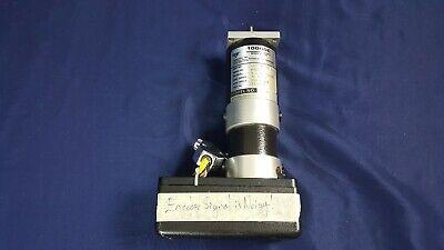 Aerotech 1035-01-1000-01 Magnet Servo Motor 1035dc-msof W Encoder 3-day Refund