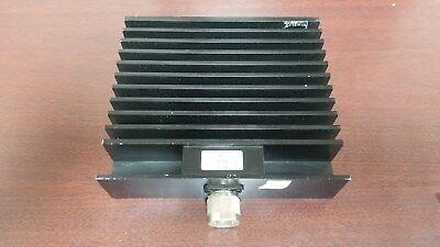 Rec 4r2ne 50 Ohm High Power Termination