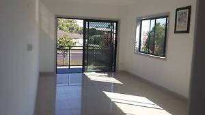 Casula two bedrooms for rent Casula Liverpool Area Preview