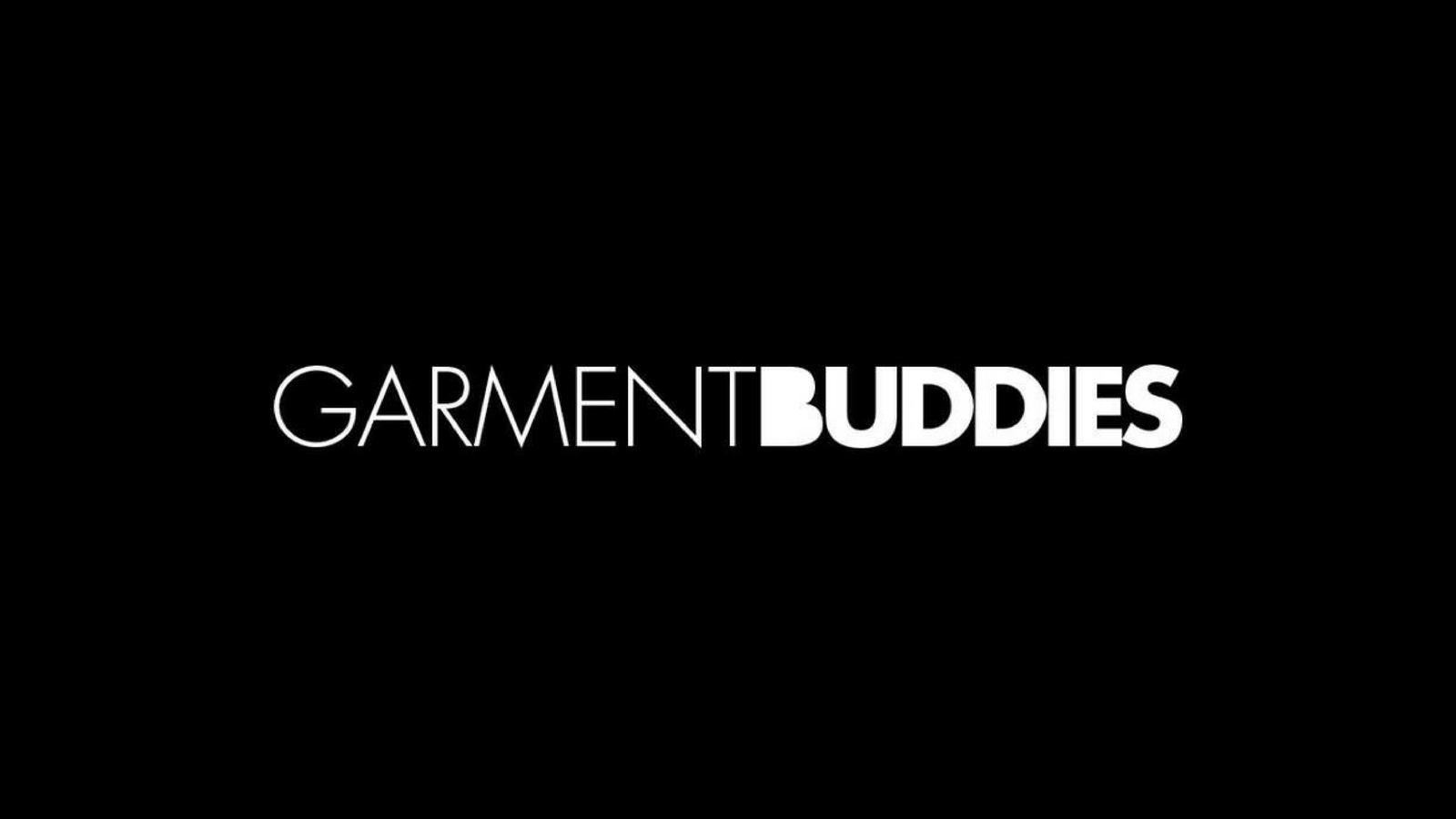 Garment Buddies