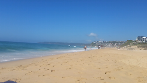 Group Accommodation Manly Beach Maryland Newcastle Area Preview