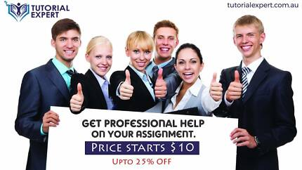 Homework Help, Academic Writing & Proofreading Services