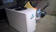 Actron 12kW Ducted Air conditioning unit ####deposit taken#### North Curl Curl Manly Area Preview