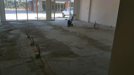 Modern Decoroative floor coverings