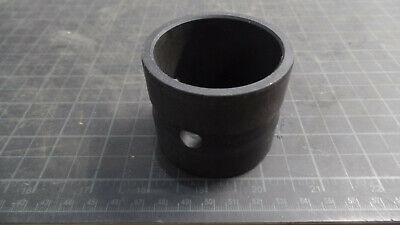 Bucyrus Crane 31000036 Pin Bushing 0331000036 N.o.s.