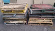 *** FREE PALLETS FREE PALLETS *** Shenton Park Nedlands Area Preview