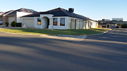 5 BEDROOM HOUSE FOR SALE Alexander Heights Wanneroo Area Preview
