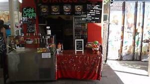 "Eumundi Market Permanent Shop""Excellent Returns"" Doonan Noosa Area Preview"