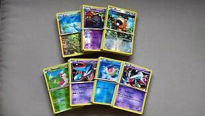 Pokemon Cards - Assorted Packs Cairns North Cairns City Preview