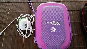 leap pad ultra Currambine Joondalup Area Preview