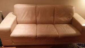 3 Seater sofa Coogee Eastern Suburbs Preview