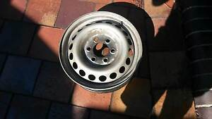 Mercedes Sprinter rims Gymea Bay Sutherland Area Preview