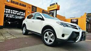 """(RAV4, CRV, CX5) G.MAX 17"""" Wheel and 225/65-17 Tyre Package Mitcham Whitehorse Area Preview"""