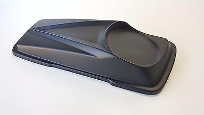 Harley Davidson Speaker 6.5 Lids #3 Touring Flh Hard Saddlebag Baggers