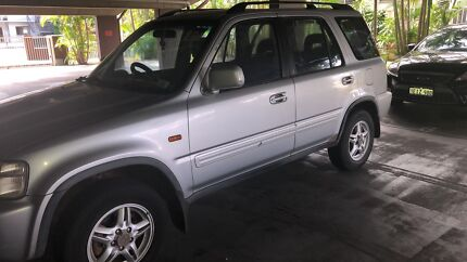 Jtm mobile autoworks other automotive gumtree australia darwin cheap car 2500 solutioingenieria Choice Image