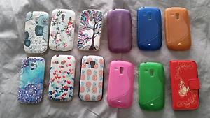 S3 Mini Phone Cases Wellard Kwinana Area Preview