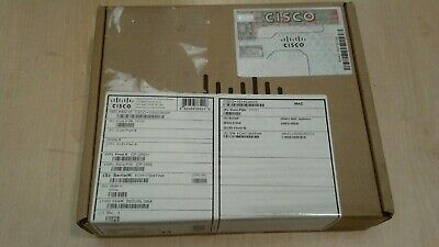 Cisco Cp-3905 Uc Phone
