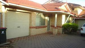 Modern secure unit in fantastic location Yokine Yokine Stirling Area Preview