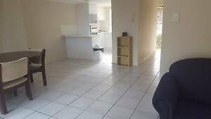 Large Room Available Runaway Bay Gold Coast North Preview