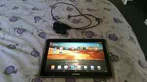SAMSUNG TABLET Caboolture South Caboolture Area Preview